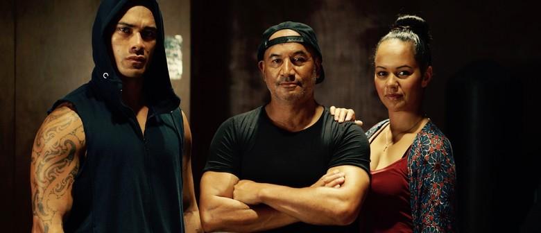 Wairoa Maori Film Festival 2018