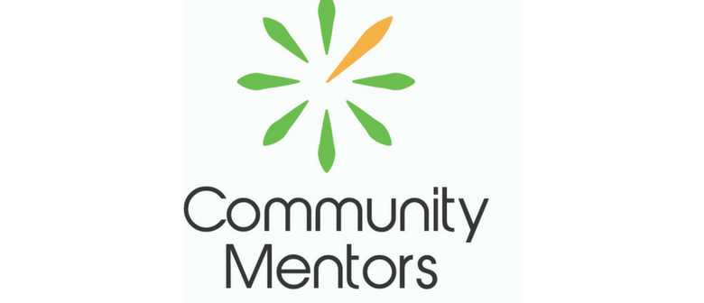 Community Mentors Collaboration Café