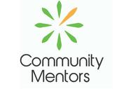 Community Mentors Collaboration Café