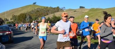 Mt Vernon Grand Traverse, Fun Run Walk and Kids Challenge