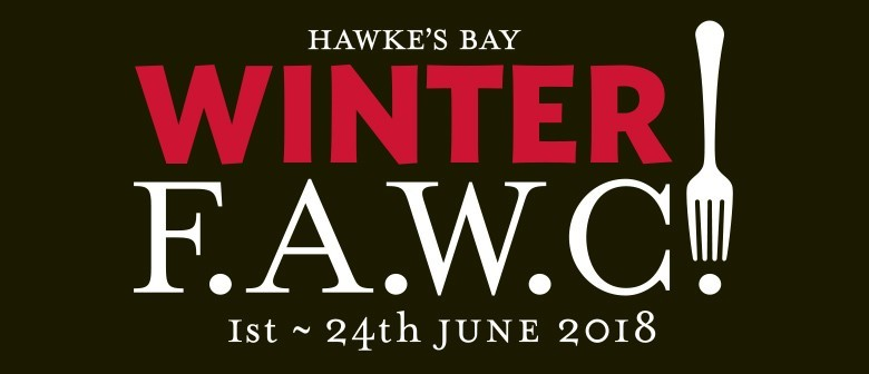F.A.W.C! Piku's Winter Izakaya