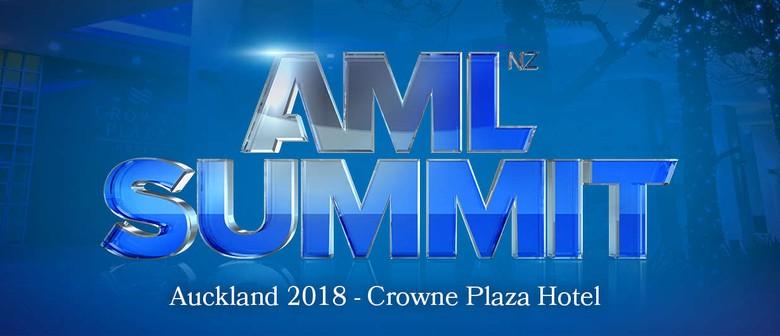 AML Summit