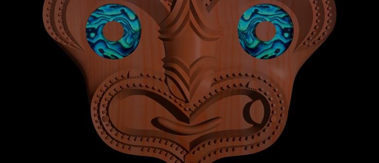 Wairoa Māori Film Awards Gala 2018