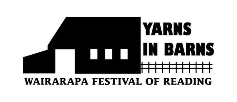 Yarns in Barns Festival - Season Pass