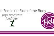 The Feminine Side of the Body