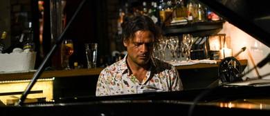 Jonathan Crayford - Steinway Tour: CANCELLED
