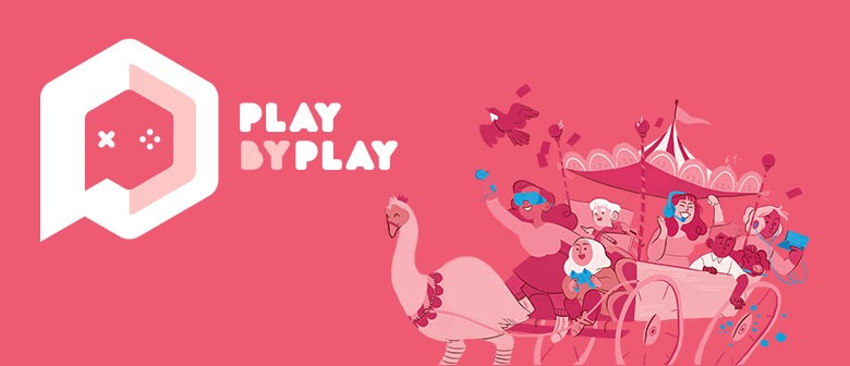 VR Playground (W3): SOLD OUT