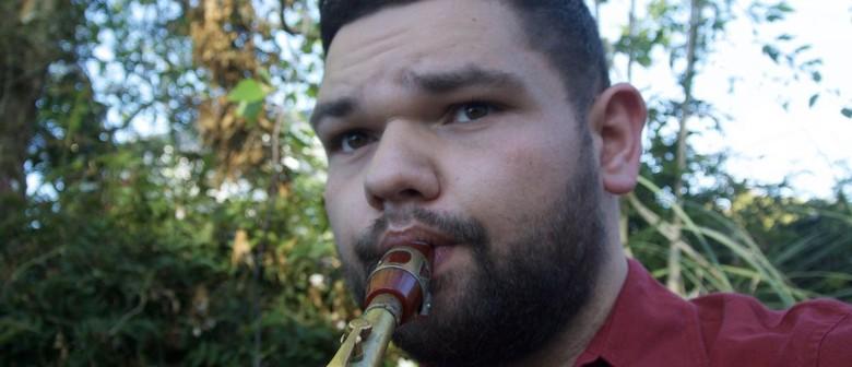 Creative Jazz Club: Callum Passells' Flightless Birds