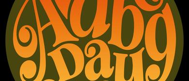 Ardbeg Day - Whisky Galore