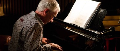 Creative Jazz Club: Phil Broadhurst Quintet