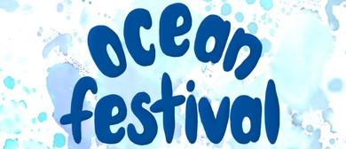 Auckland Ocean Festival 2018