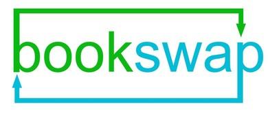 World Book Night - Book Swap