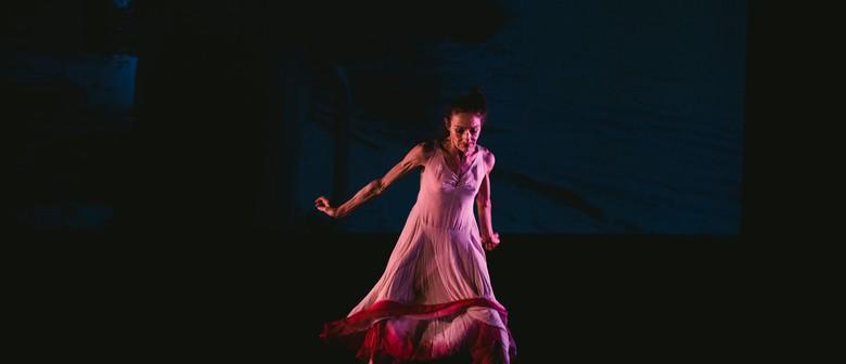 Dance Classes – Contemporary/Yoga – Evening Sessions