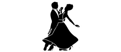 Ballroom – Latin and Argentine Tango Dance Practice