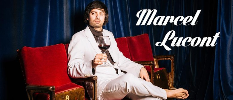 Marcel Lucont's Whine List