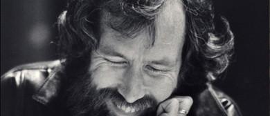 The Jim Henson Retrospectacle – Celebrating Jim
