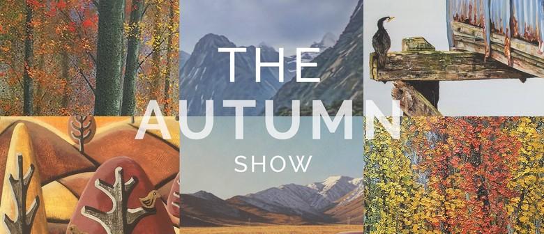 The Autumn Show