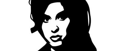 Wellington Jazz Festival: Tribute to Amy Winehouse