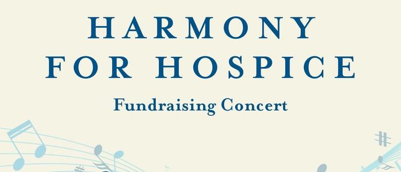 Harmony for Hospice