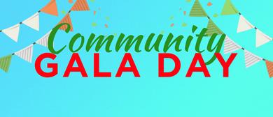 Community Gala Day