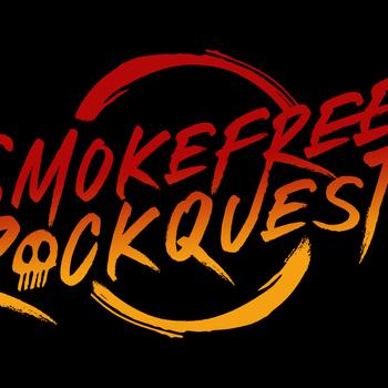 Smokefree Rockquest Central Otago Final