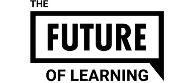 Future of Learning Conference
