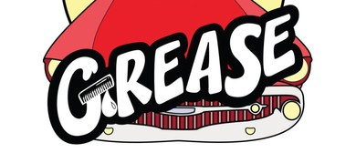 Sancta Maria College - Grease