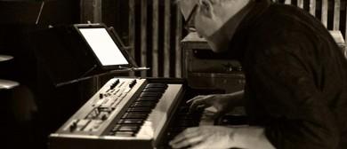 Live Jazz - AB3