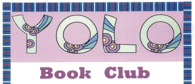 Yolo Kids Bookclub