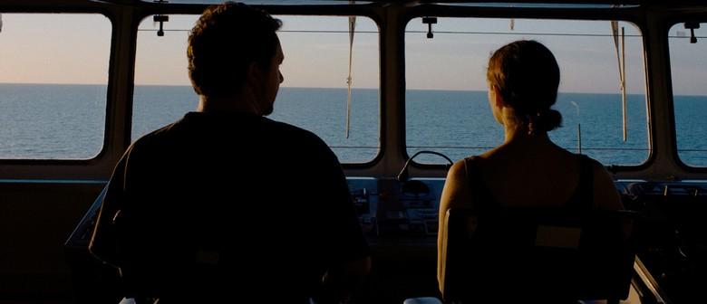 Fidelio: Alice's Odyssey – Canterbury Film Society