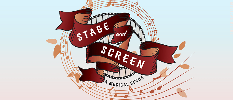 Cantoris: Stage to Screen - A Musical Revue