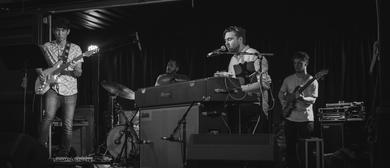 LTM Quartet