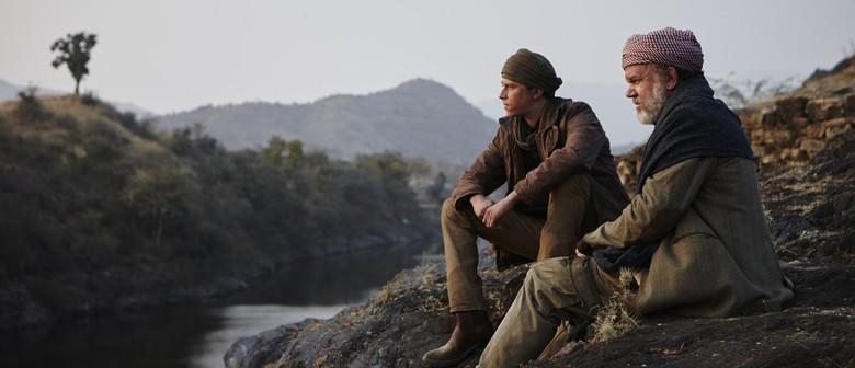 Timaru Film Society: Les Cowboys
