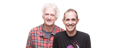 Andy Griffiths & Terry Denton: The 104-Story Treehouse