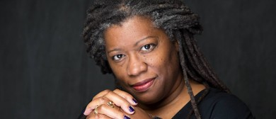 Donna Washington: Face, Voice, and Gesture Workshop