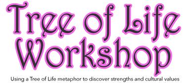 DCNZ Tree of Life Workshop