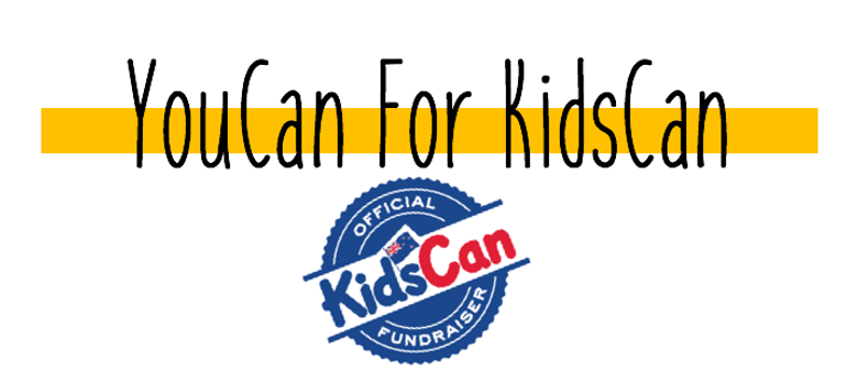 YouCan For KidsCan