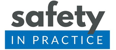 Safety in Practice Learning Session 4: GP & Pharmacy