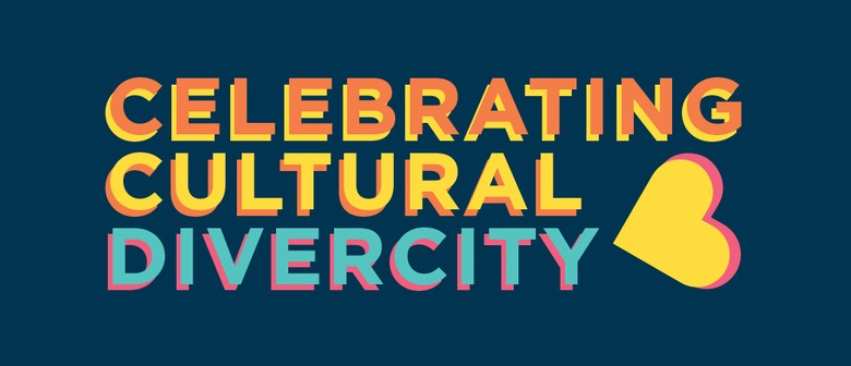 Celebrating Cultural Divercity