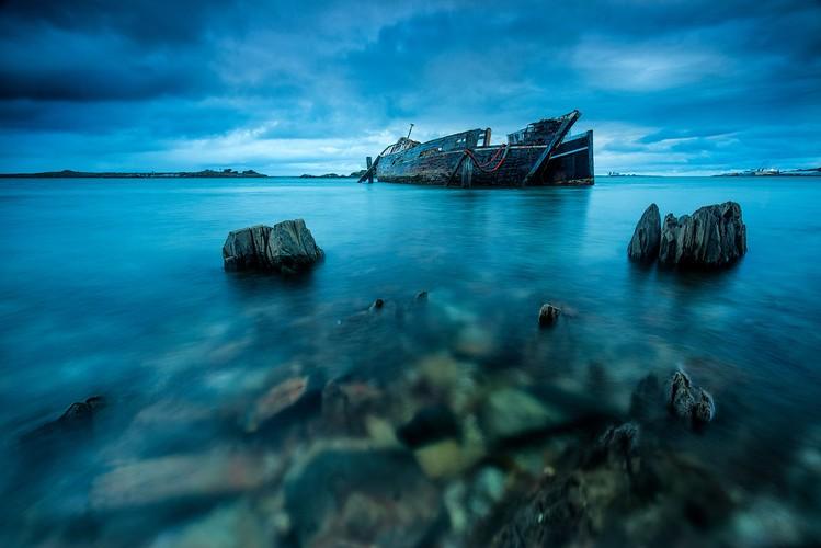 Adobe Photoshop Cc Photo Editing Course Christchurch