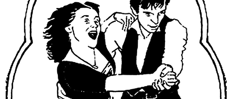 Devonport Village Dance – A Ceilidh