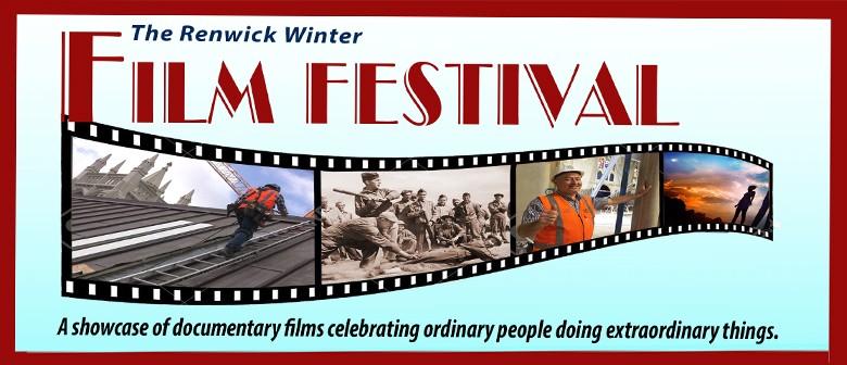 Renwick Winter Film Festival
