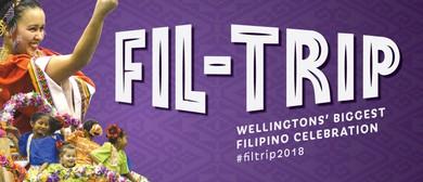 Fil-Trip 2018