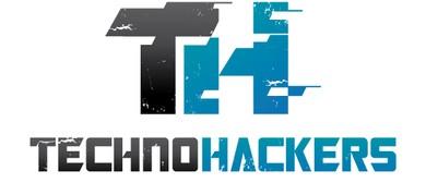 Technohackers Tuesday Robotics Group