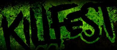 Killfest 2018