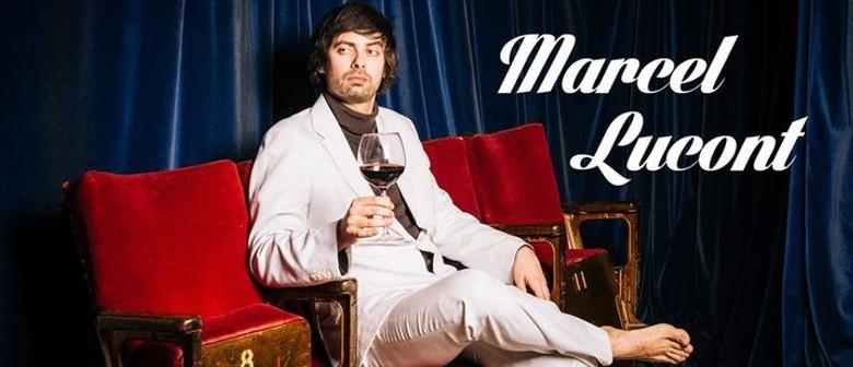 Marcel Lucont's Whine List