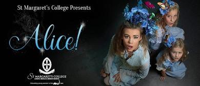 Alice!