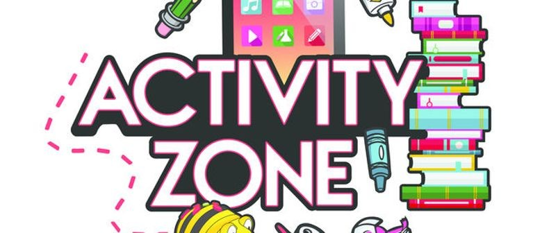 Activity Zone - Christchurch -...