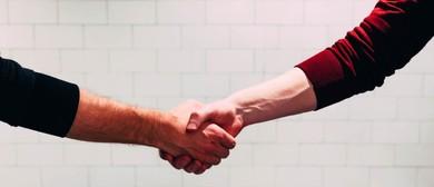 The Secret of Sponsorship Workshop