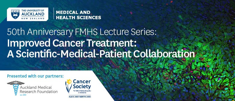 Improved Cancer Treatment: A Scientific-Medical-Patient Coll
